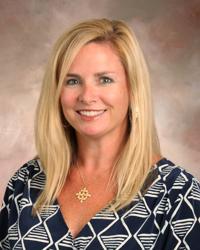 Jennifer L. Segeleon, MD