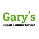 Gary's Repair & Burner Service