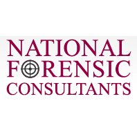 National Forensic Consultants