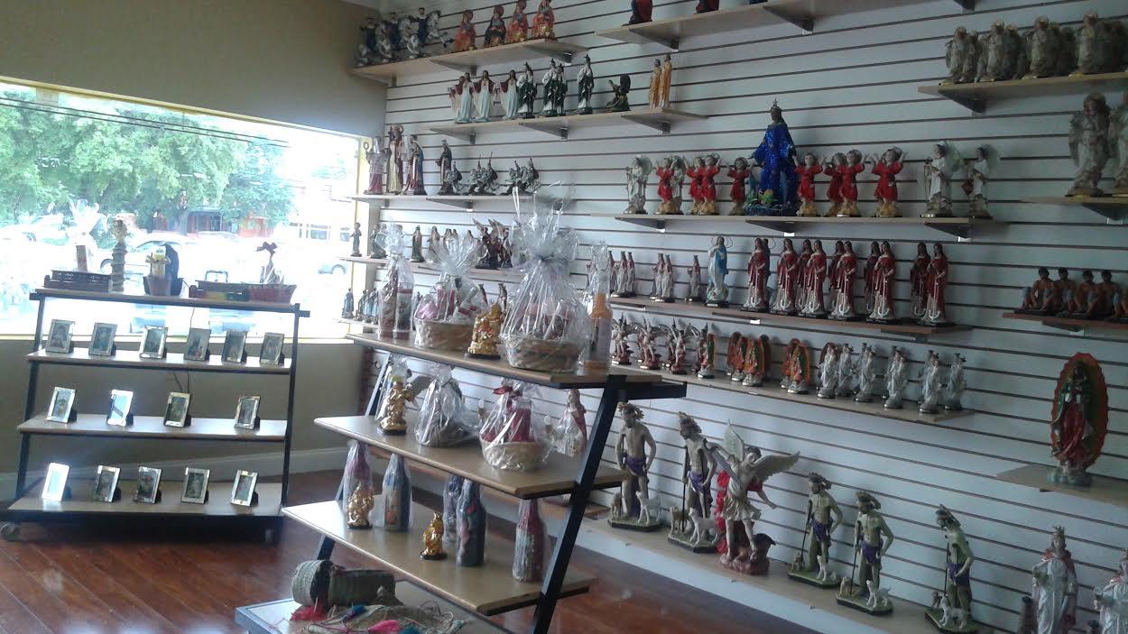 St Jean Botanica & Religious Store Items LLCItems LLC image 3