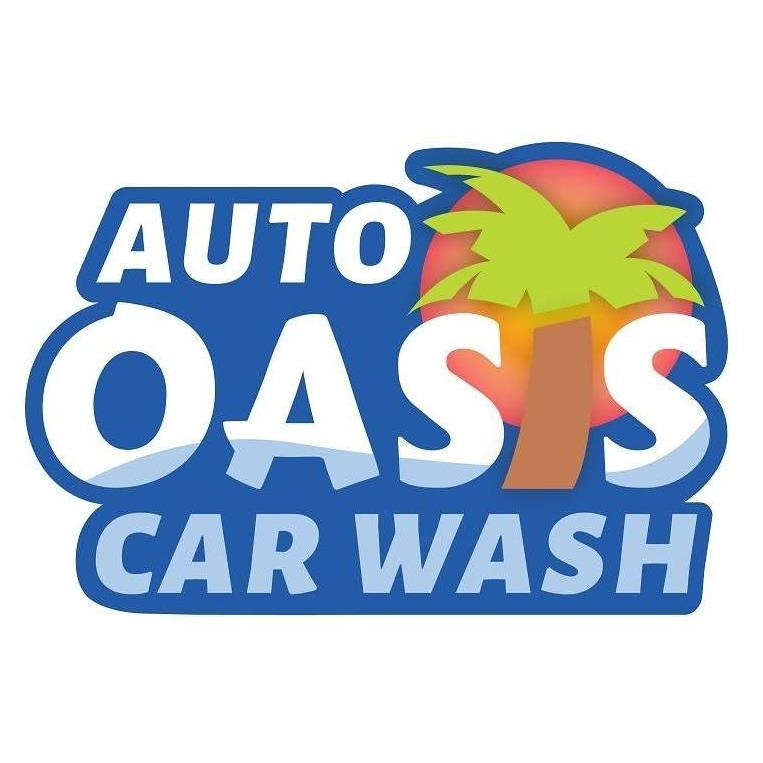 Auto Oasis Car Wash – Wadsworth