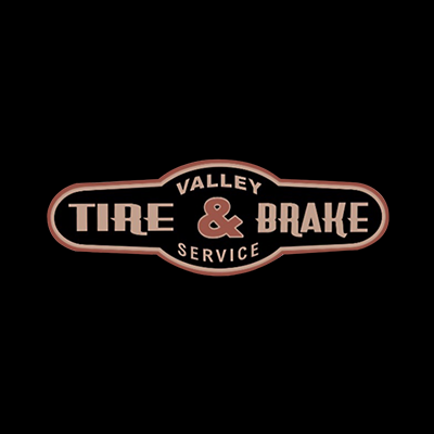 Valley Tire And Brake