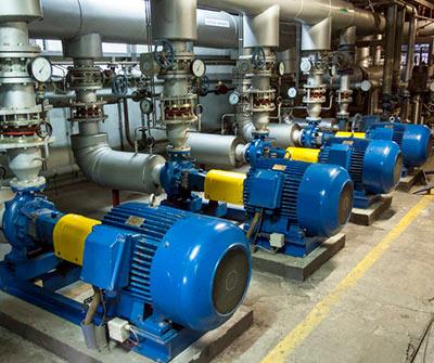 Nelsen Electric Motor Service image 5