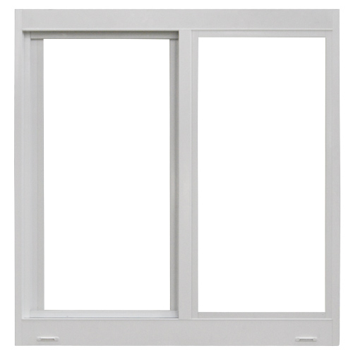 IWD Windows & Doors image 2
