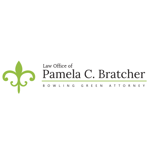Law Office of Pamela C. Bratcher image 0