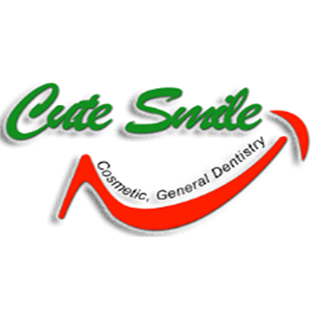Cute Smile Dental: Ilham Akraa, DDS