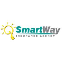 Smart Way Insurance Agency