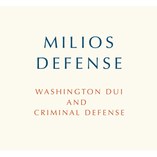 Milios Defense