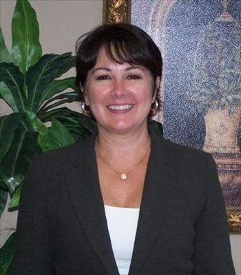 Allstate Insurance: Patti Muzzonigro
