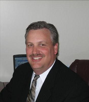 Allstate Insurance: Chouinard-Fournier Agency