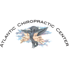 Atlantic Chiropractic Center