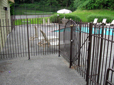 Fence Specialists image 2