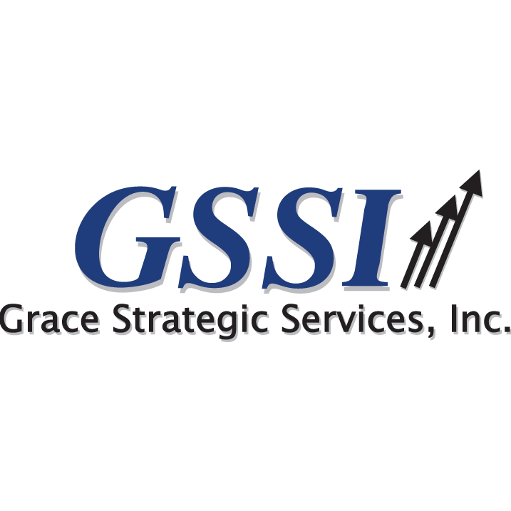 Grace Strategic Services, Inc.