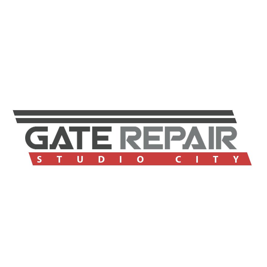 Gate Repair Studio City