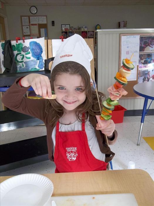 Addison KinderCare image 11