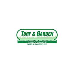 Turf & Garden Inc. image 0