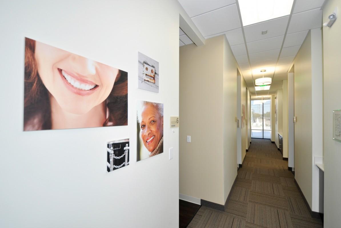Windermere Dental Group image 7