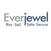 Everjewel, Inc.