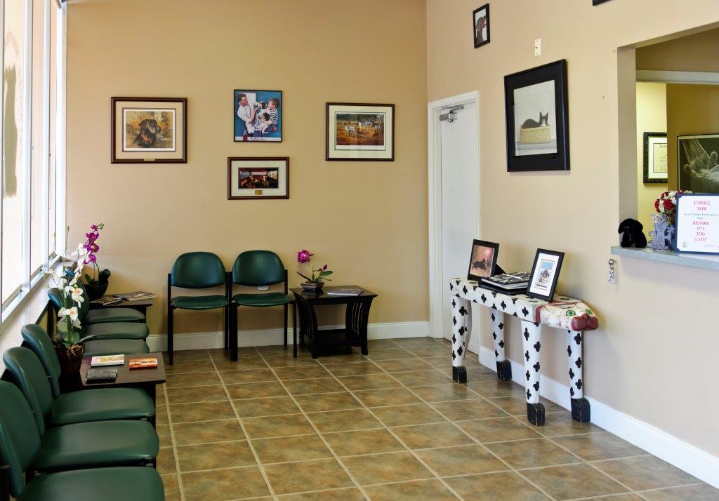 Sarasota Veterinary Center image 0