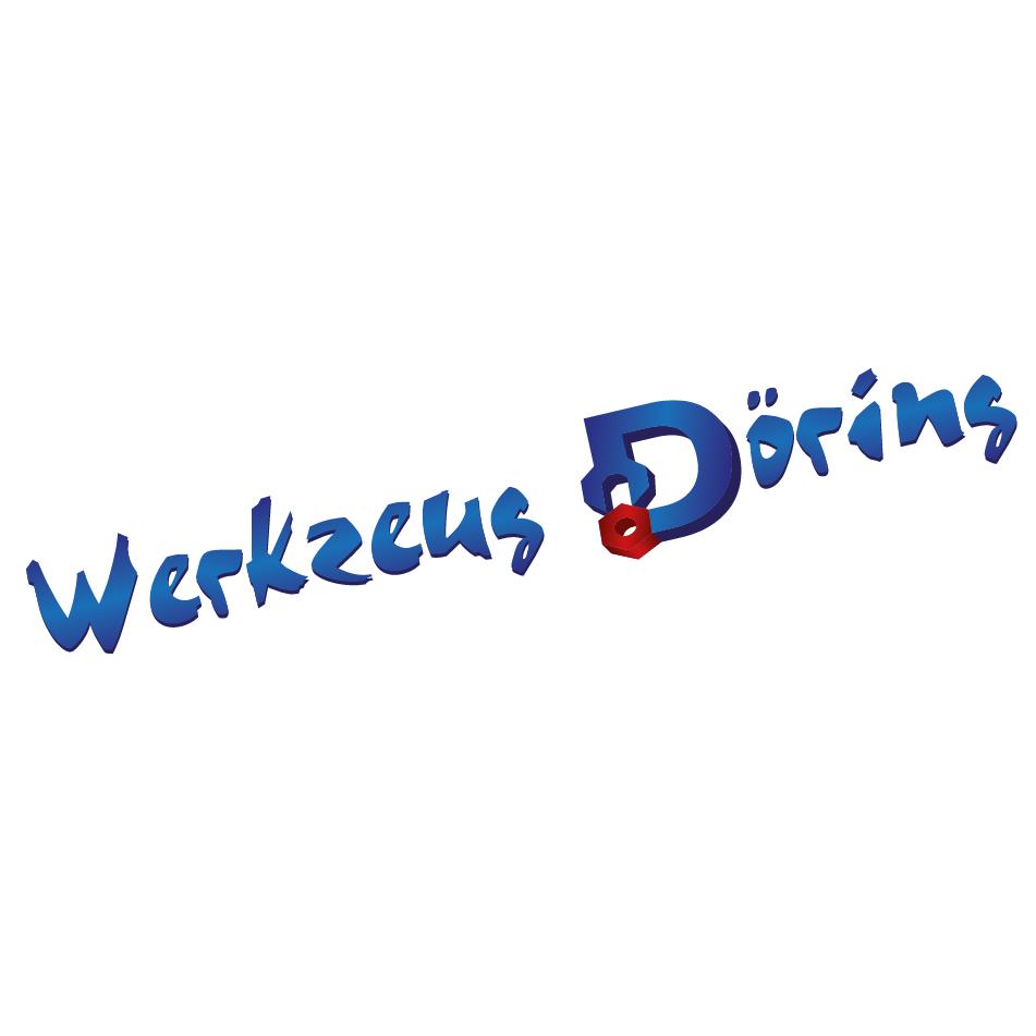 Logo von Werkzeug Döring