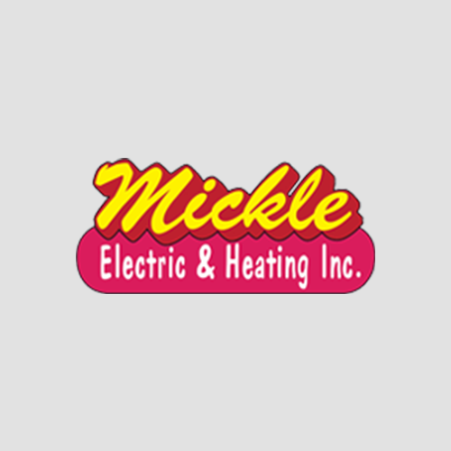 Mickle Electric & Heating Inc image 0