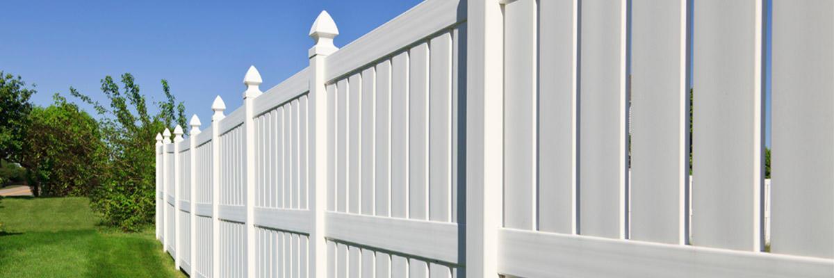 B & B Fence & Supply Co image 0