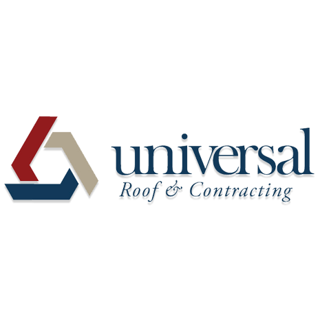 Universal Roof And Contracting image 1