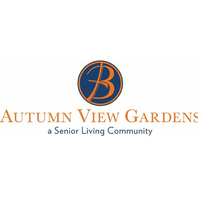 Autumn View Gardens Assisted Living Creve Coeur