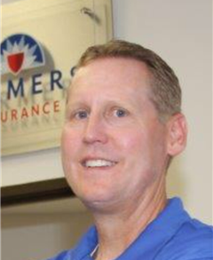 Farmers Insurance - Robert Stenquist