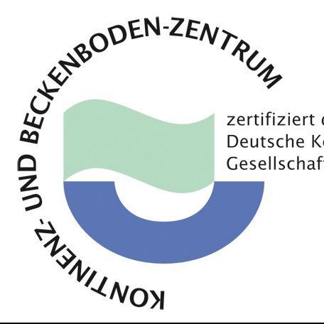 Kontinenz- und Beckenboden-Zentrum Bonn