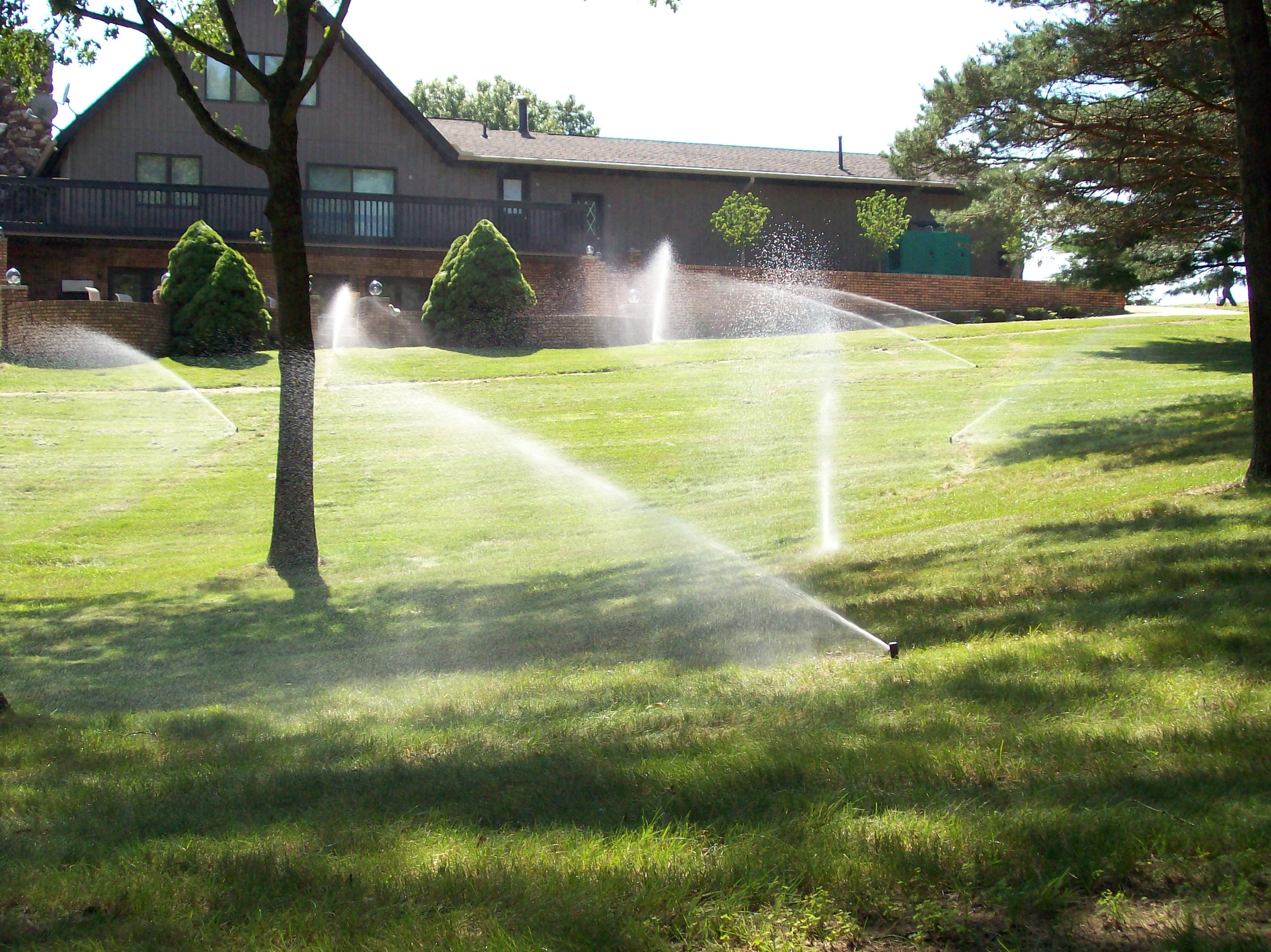 Progressive Irrigation image 2