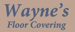 Wayne's Floor Covering image 0