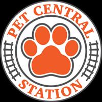 Pet Central Station