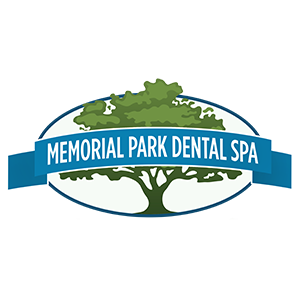Memorial Park Dental image 0