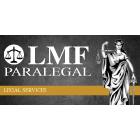 LMF Paralegal à Williamstown