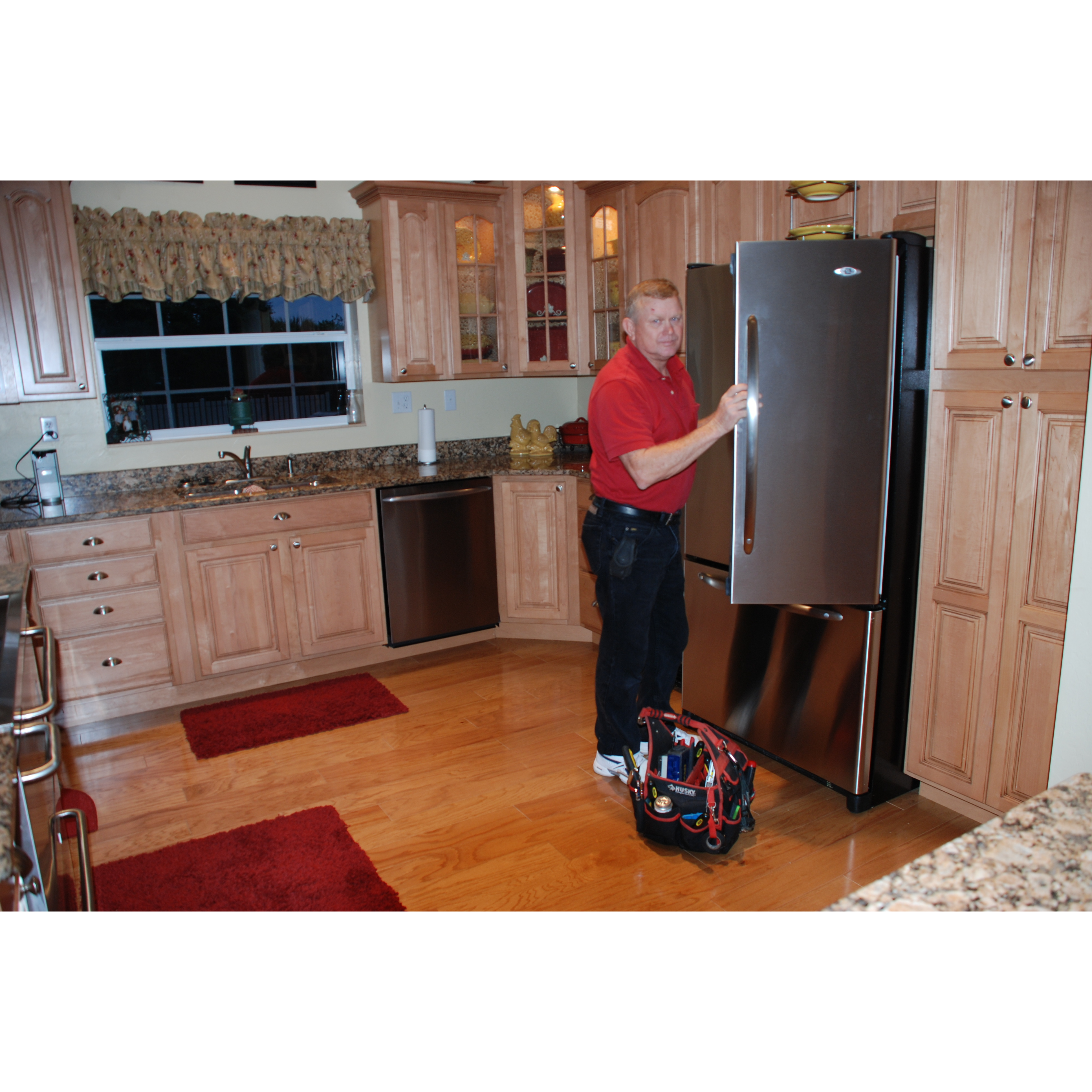 Image Result For Appliance Stores In Jacksonville Fl