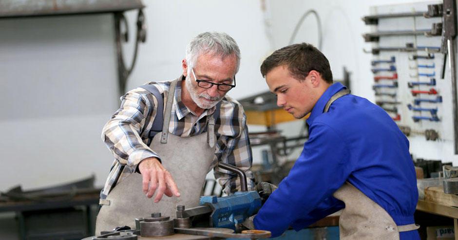 NYC Iron Works & Welding image 2