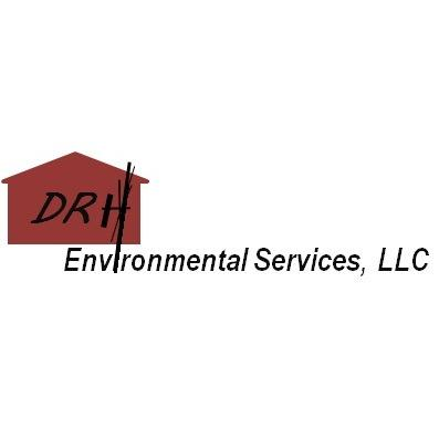 DRH Environmental Services LLC