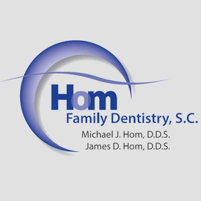 Hom Family Dentistry, S.C.