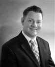 Farmers Insurance - Michael Primavera