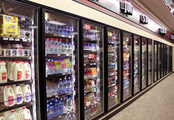 A1 American Commercial Refrigeration image 13