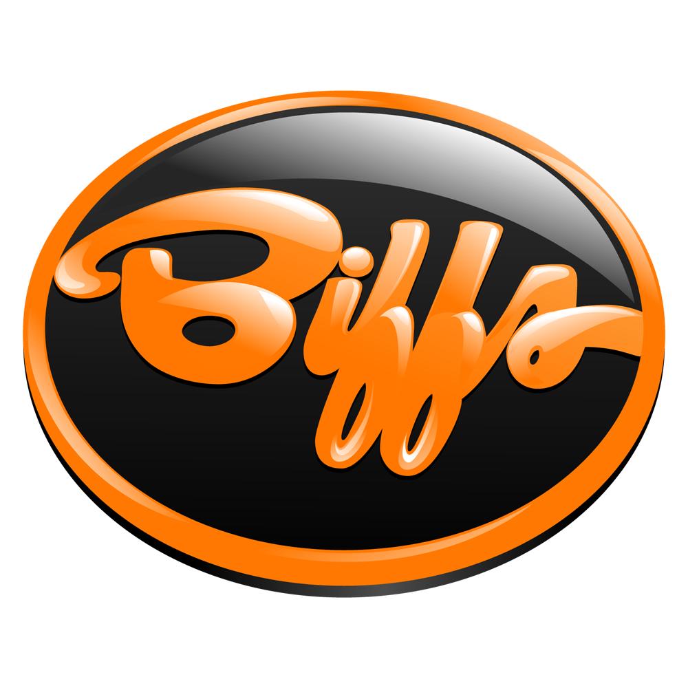 Biffs