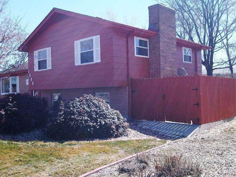 American Exteriors, LLC - Window Installation Service - Kansas ...