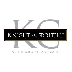 Knight & Cerritelli - New Haven, CT - Attorneys