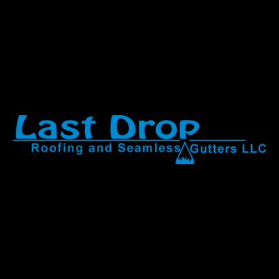 Last Drop Roofing LLC