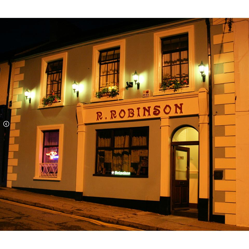 Ireland swingers pubs clubs