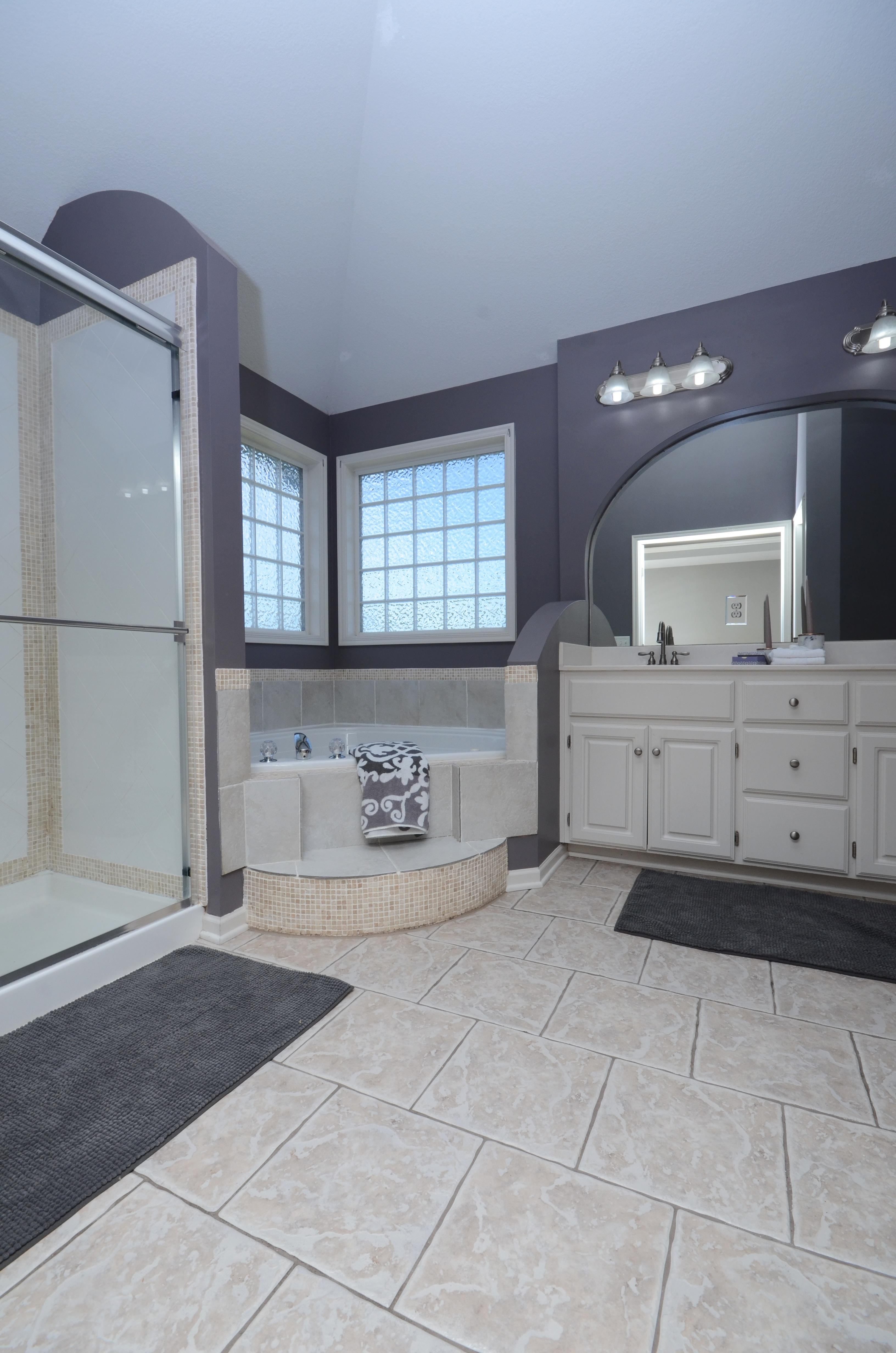 Home Pros Painting & Home Repairs image 2