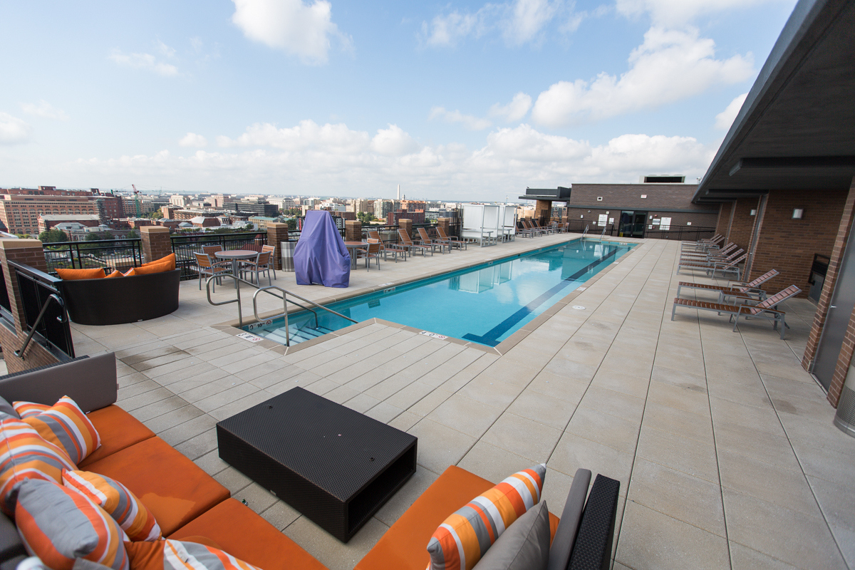 2m Street Apartments In Washington Dc 202 889 2