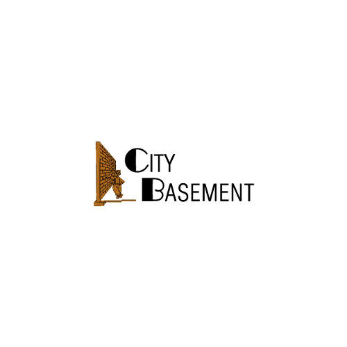 City Basement