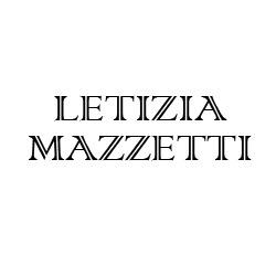 Letizia Mazzetti